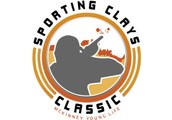 Young Life Sporting Clay Classic