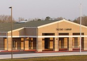 Stagecoach Elementary