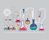 Primero punto : Ciencias