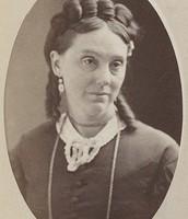 Abigail Duniway