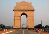 North Dealer in Delhi
