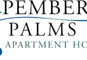 Pemberly Palms