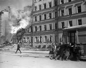 During War