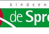KC de Sprong