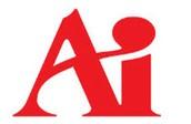 #2 Al Miami International University of Art and Design