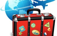 Hotel and Travel Dicounts