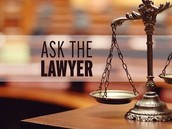 Tips On Finding The Best Possible Lawyers