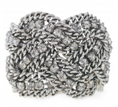 SOLD !!!!!!!!!!!!!!              Petra Braclet