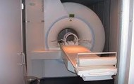 MRI-Scan
