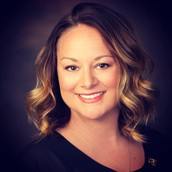 Tiffany Curtice, NEW District Manager