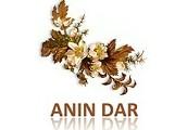 Obrt Anin dar