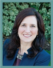 A Note from Our Executive Medical Director, Dr. Krista Roybal