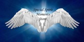 Special Spirit Moments - Sale Now On