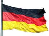 ---6 i wont  to learn german