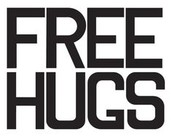 ATM fee is reduced to a hug in Australia