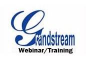 Nuevos Grandstream: GXP2200, GXP1160/1165 y DP715/710