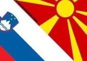 Риа Симоновска -                     судски преведувач од македонски на словенечки јазик и обратно