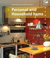 Personal and Household Items