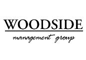 Woodside Management Group/Stonebridge Apartments