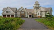 Prince Edward Island History