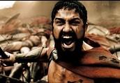 Spartan Government