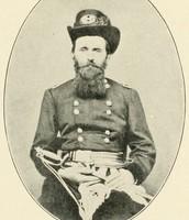General Fremont
