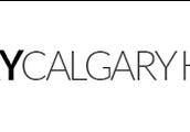Calgary Luxury Real Estate