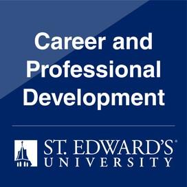 SEU Career & Professional Development profile pic