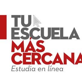 Tutoría Online profile pic