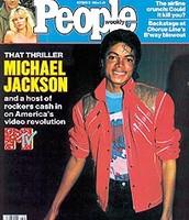 3.People's Magazine