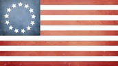 Vote For  most valuable woman of the Revolutionary War!