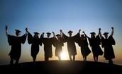 Multicultural Graduate Student Club