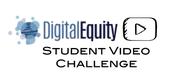 Student Video Challenge