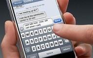 Cyberbully text