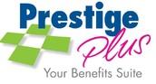 Prestige Plus Benefits Team
