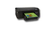 Stampanti e multifunzione Inkjet
