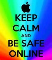 4. Online Saftey