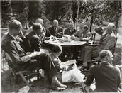 September 1935