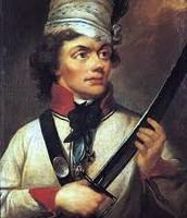 Tadeusz Kosciuszko