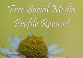 Get Your Free Profile Review