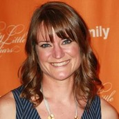 Information for Sara Shepard