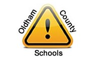 Oldham County Schools are Safe!!!