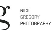 Photography Partner: Nick Gregory