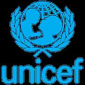 ¿Cuál es UNICEF?