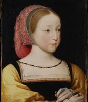 Charlotte of France