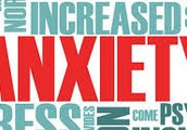 Teen Anxiety facts