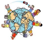 ¿Qué significa la internacionalización del curriculum?