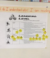 Owning our Learning