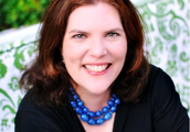 Angela Stalcup, Marketing and Communications Expert