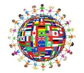 International Day - Wednesday 19th October